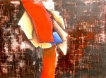 Obras de arte: America : Rep_Dominicana : Santo_Domingo : DN : sin titulo