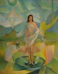 Obras de arte: America : Colombia : Magdalena : Santa_Marta : arnold 3