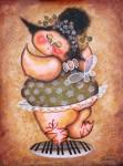 <a href='http://www.artistasdelatierra.com/obra/24477-Silfides.html'>Silfides &raquo; Ronald Espinosa Nieto<br />+ más información</a>