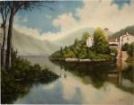 Obras de arte: America : Colombia : Magdalena : Santa_Marta : DSC03332