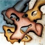 Obras de arte: Europa : España : Catalunya_Tarragona : Tarragona_Ciudad : ST100