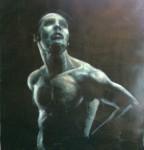Obras de arte: Europa : España : Valencia : Alicante : masculino