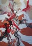 Obras de arte: Europa : España : Comunidad_Valenciana_Alicante : denia : Genesis1