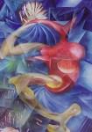 Obras de arte: America : Rep_Dominicana : Santo_Domingo : DN : EL PASO