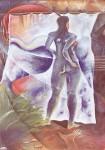 Obras de arte: America : Rep_Dominicana : Santo_Domingo : DN : TIERRA
