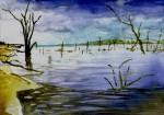 Obras de arte: America : Rep_Dominicana : Santo_Domingo : DN : MARINA 93