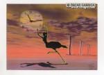Obras de arte: Europa : España : Catalunya_Barcelona : BCN : Ball Intemporal