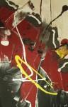 Obras de arte: Europa : España : Comunidad_Valenciana_Alicante : denia : siliceas