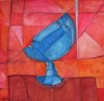 <a href='https://www.artistasdelatierra.com/obra/25124-EL-CARITA.html'>EL CARITA » ARTURO MORIN<br />+ más información</a>