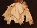 Obras de arte: Europa : España : Madrid : alcala_de_henares : Lámpara artesanal