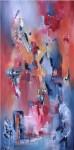 Obras de arte: America : Argentina : Buenos_Aires : boulogne : Espacios imaginarios