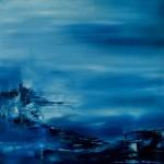 Obras de arte: America : Argentina : Buenos_Aires : Ciudad_de_Buenos_Aires : Cuando la noche y los sueños duermen