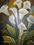 Obras de arte: America : Colombia : Santander_colombia : Bucaramanga : cartuchos