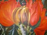 Obras de arte: America : Colombia : Santander_colombia : Bucaramanga : bucaros