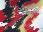 Obras de arte: Europa : España : Comunidad_Valenciana_Alicante : denia : turbulencia