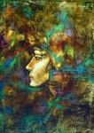 Obras de arte: America : Cuba : Ciudad_de_La_Habana : Centro_Habana : ANACAONA