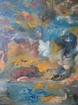 Obras de arte: America : Colombia : Distrito_Capital_de-Bogota : Bogota_ciudad : ABSTRACTO-1