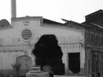 Obras de arte: Europa : España : Catalunya_Barcelona : SantFeliu_de_Llobregat : Destrucción del pasado