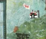 Obras de arte: Europa : España : Murcia : Lorca : 1992