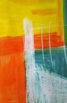Obras de arte: Europa : Espa�a : Andaluc�a_Almer�a : Almeria :