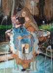 Obras de arte: Europa : España : Andalucía_Almería : Almeria : La Luz y el Agua
