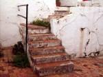 Obras de arte: Europa : España : Andalucía_Sevilla : Alcala_de_guadaira : Pato bajo