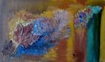 Obras de arte: Europa : España : Catalunya_Girona : Figueres : colors de tardor