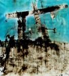 Obras de arte: America : Argentina : Buenos_Aires : Vicente_Lopez : Hombres trabajando
