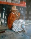 Obras de arte: America : Colombia : Caldas : Manizales : Creativa