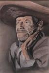Obras de arte: America : Colombia : Caldas : Manizales : Mirada