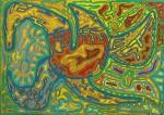 Obras de arte: America : Colombia : Distrito_Capital_de-Bogota : Bogota_ciudad : Estrellita