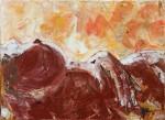 Obras de arte: Europa : España : Islas_Baleares : Wonderland : Negra Nua