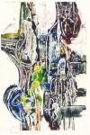 Obras de arte: Europa : España : Castilla_La_Mancha_Toledo : Puente_del_Arzobispo : Migcus-2W