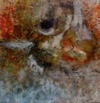 <a href='http://www.artistasdelatierra.com/obra/26169-illes.html'>illes &raquo; JOAN LLAVERIAS<br />+ más información</a>