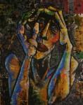 Obras de arte: America : Ecuador : Azuay : Cuenca : DSC05516p