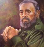 Obras de arte: America : Argentina : Buenos_Aires : Capital_Federal : Fidel