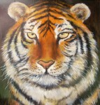 Obras de arte: America : Argentina : Buenos_Aires : Capital_Federal : Tigre