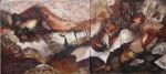 Obras de arte: America : Argentina : Buenos_Aires : Ciudad_de_Buenos_Aires : Enseñanzas de la vida