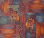 Obras de arte: America : Argentina : Buenos_Aires : Ciudad_de_Buenos_Aires : Sueños Urbanos2