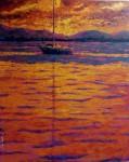 Obras de arte: Europa : Espa�a : Murcia : Torre_Pacheco : Marina