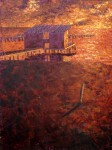 Obras de arte: Europa : España : Murcia : Torre_Pacheco : Mar Menor