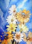 Obras de arte: America : Chile : Tarapaca : Arica : Yerberas Abiertas