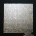Obras de arte: Europa : España : Madrid : Madrid_ciudad : la escapada