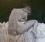 Obras de arte: America : Colombia : Antioquia : Medellín : desnudo