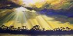Obras de arte: America : Argentina : Entre_Rios : Paraná : La isla