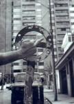 Obras de arte: America : Venezuela : Vargas : Catia_La_Mar : prohibido...