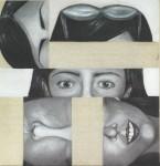 Obras de arte: Europa : España : Galicia_Pontevedra : pontevedra : pedazos