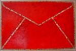 Obras de arte: Europa : Espa�a : Catalunya_Barcelona : Barcelona_ciudad : escrbo estas lineas