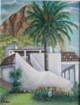 Obras de arte: Europa : España : Comunidad_Valenciana_Alicante : alicante_capital : Calpe
