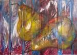 Obras de arte: America : Argentina : Buenos_Aires : Ciudad_de_Buenos_Aires : Peras III